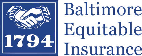 Baltimore	Equitable	Insurance