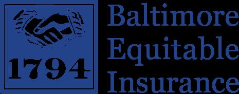 BaltimoreEquitableInsurance