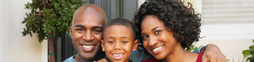 Baltimore	Equitable	Insurance - Perpetual Insurance Key Benefits