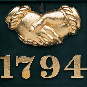 firemark-1794 image